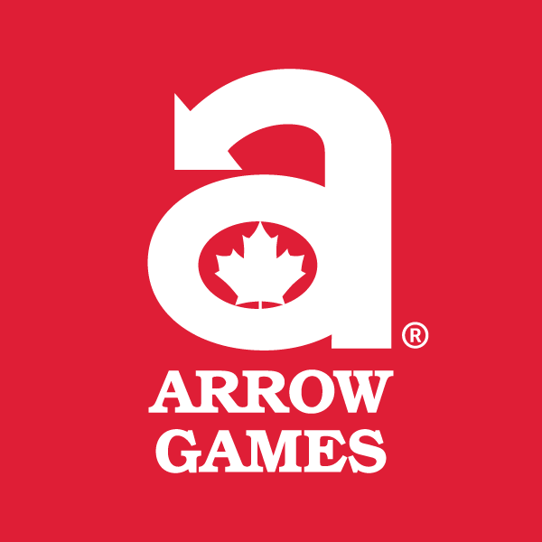 Arrow Games