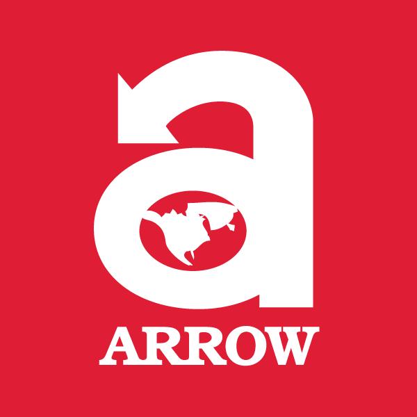 Arrow International