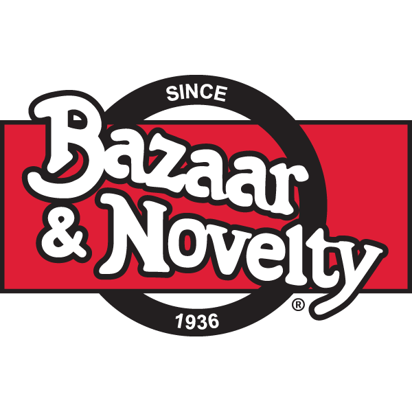 Bazaar and Novelty