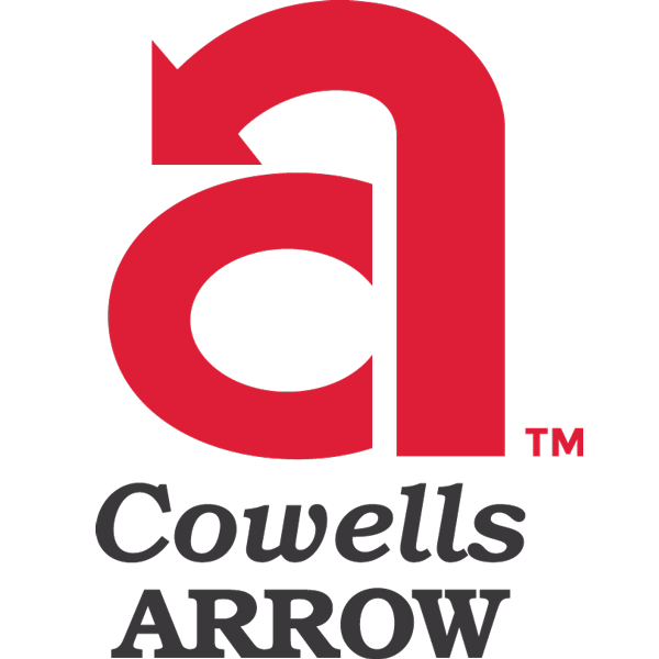 Cowells Arrow
