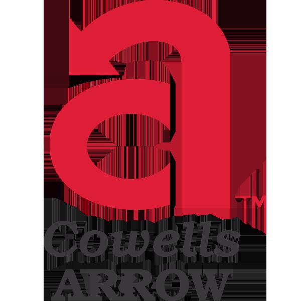 Cowells Arrow