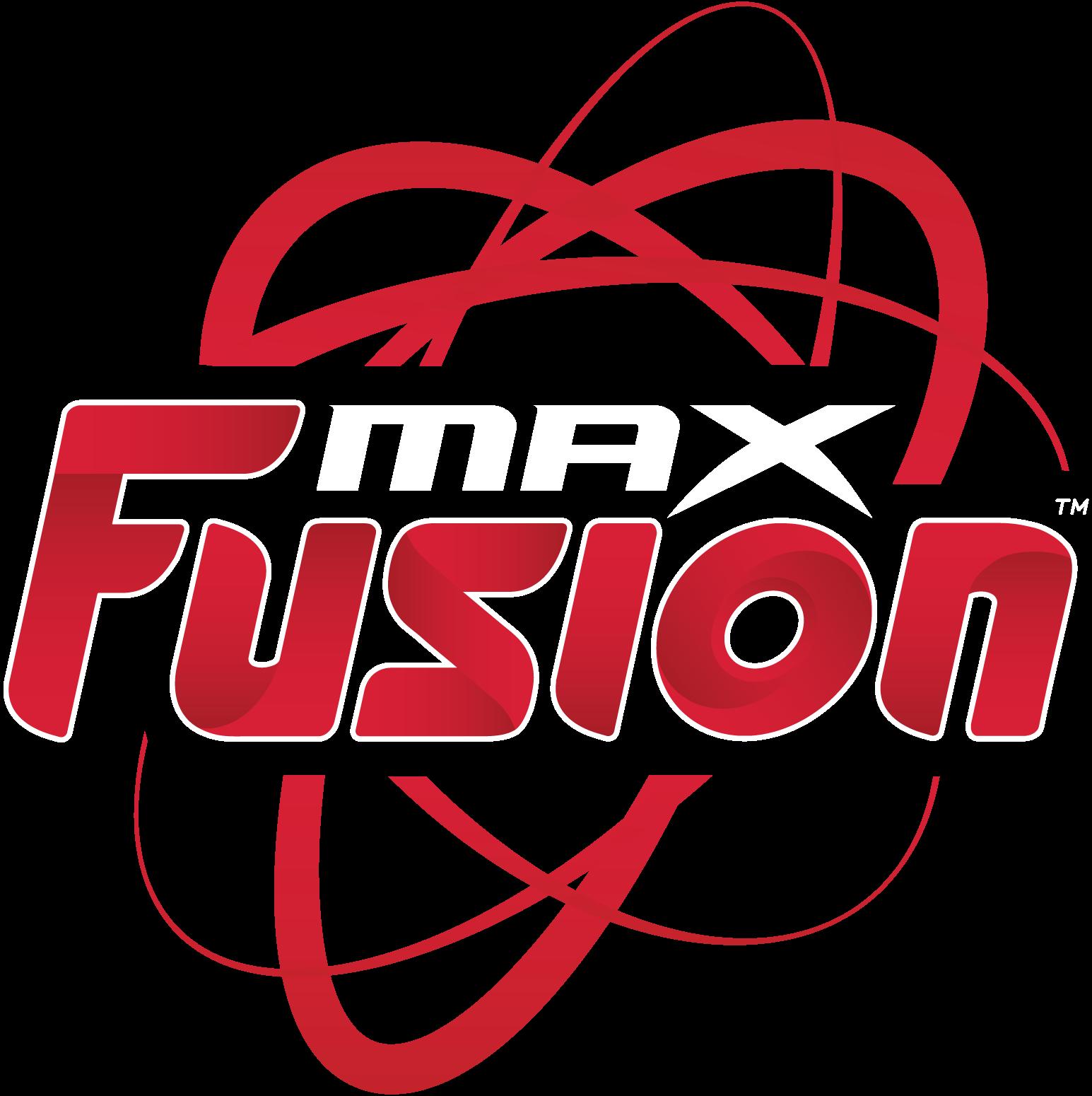 MaxFusion Gaming
