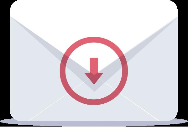 Sign for the Spotlight Newsletter