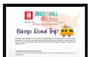 bingo news