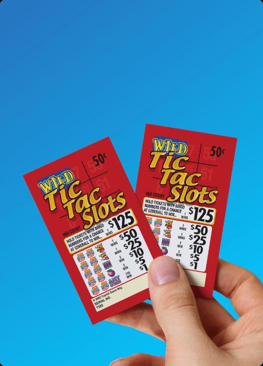 New Bingo Event Games