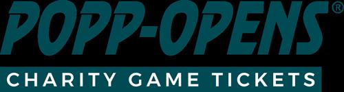 Popp-Opens Logo