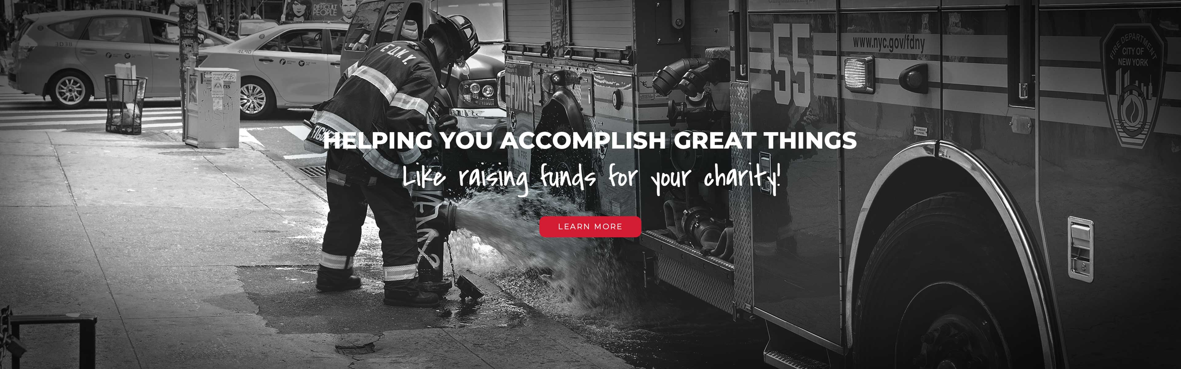 Bingo Raises Funds for Charity